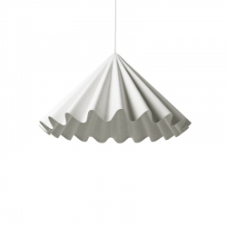 Lampe Suspension DANCING PENDANT MENU