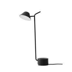 Lampe de bureau PEEK MENU