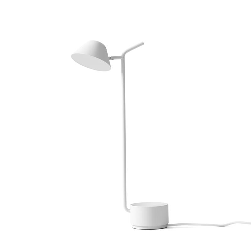 Lampe de bureau Menu PEEK