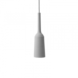 Lampe Suspension DOUWES LAMP MENU
