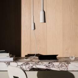 Suspension Menu DOUWES LAMP