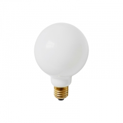 Lampe Suspension GLOBE BULB LED MENU