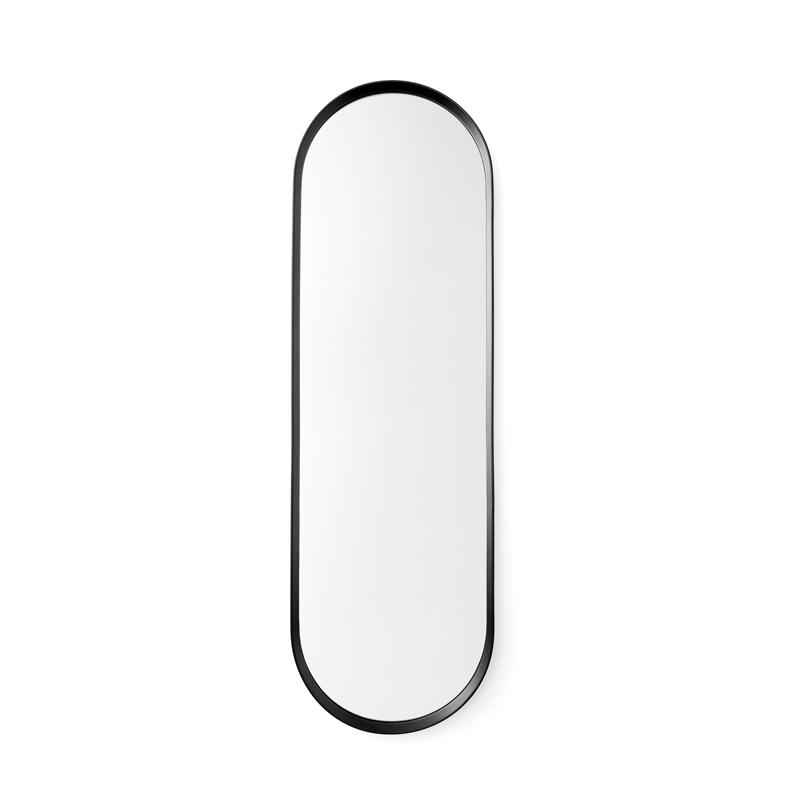Miroir Menu NORM OVAL