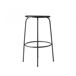 Tabouret haut Menu AFTEROOM BAR STOOL