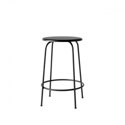 Tabouret haut AFTEROOM COUNTER STOOL MENU