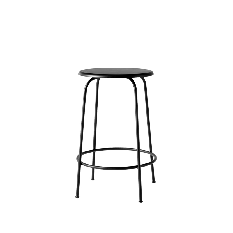 Tabouret haut Menu AFTEROOM COUNTER STOOL