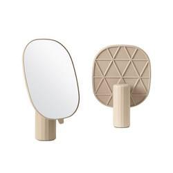 Miroir Miroir MIMIC MUUTO