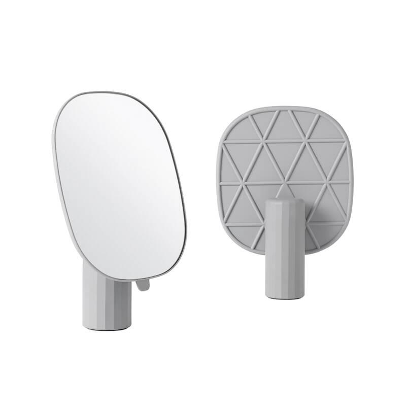 Miroir Muuto Miroir MIMIC