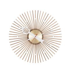 Horloge Horloge POPSICLE CLOCK VITRA