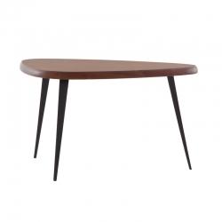 Table 527 MEXIQUE CASSINA
