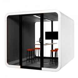 Cabine acoustique Framery FRAMERY 2Q