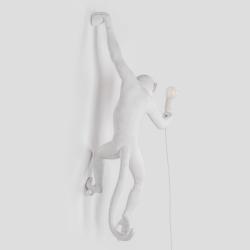 Applique Seletti MONKEY Hanging