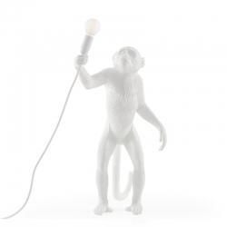 Lampe à poser MONKEY Standing SELETTI