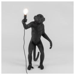 Lampe à poser Seletti MONKEY OUTDOOR Standing