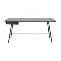 Bureau HOLLAND DESK SP01