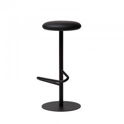Tabouret haut Massproductions ODETTE STOOL