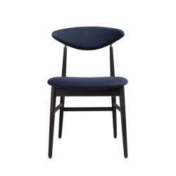 Chaise GENT GUBI