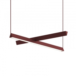 Lampe Suspension MILE 01 LAMBERT & FILS