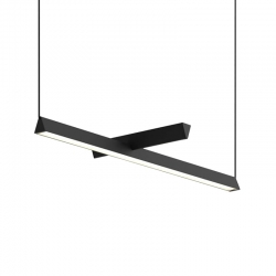 Lampe Suspension MILE 03 LAMBERT & FILS