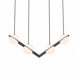 Suspension LAURENT 02 LAMBERT & FILS