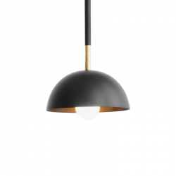Lampe Suspension / BEAUBIEN SUSPENSION SIMPLE LAMBERT & FILS