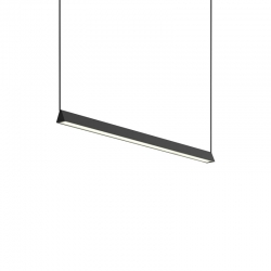 Lampe Suspension MILE 04 LAMBERT & FILS
