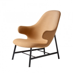 Fauteuil And tradition CATCH JH13