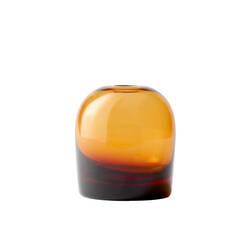 Vase TROLL S MENU