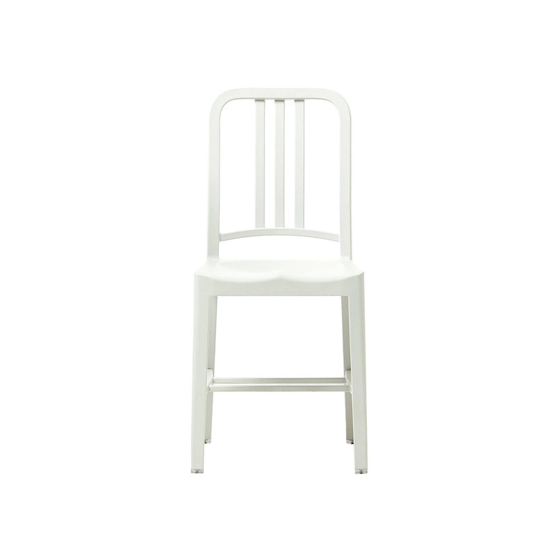 Chaise Emeco 111 NAVY CHAIR