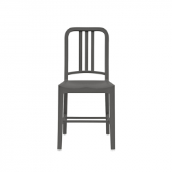 Chaise 111 NAVY CHAIR EMECO