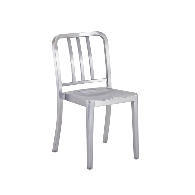Chaise Emeco HERITAGE CHAIR