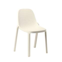 Chaise BROOM CHAIR EMECO