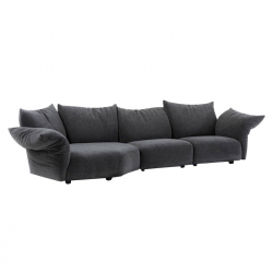Canapé STANDARD EDRA