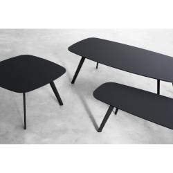 Table basse Stua SOLAPA Fenix 58x118