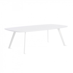 Table basse SOLAPA 60x120 STUA