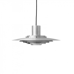 Lampe Suspension P376 KF1 AND TRADITION