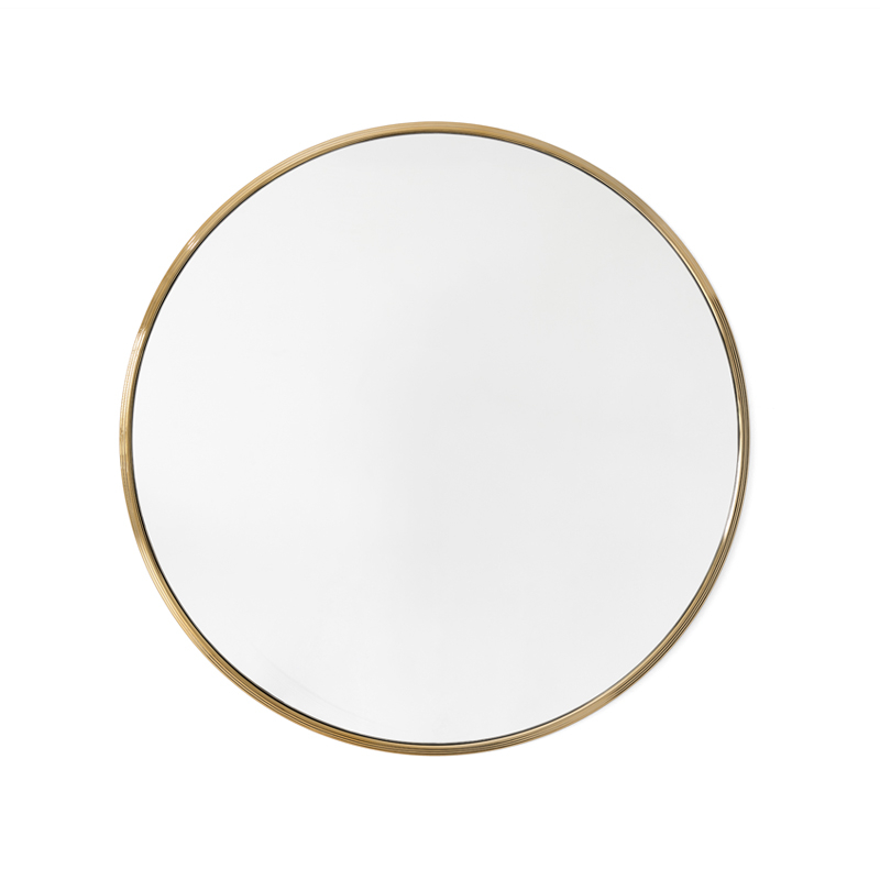Miroir And tradition SILLON SH6