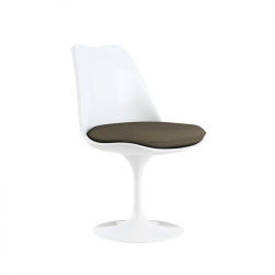 Chaise Knoll TULIP CHAIR Circa