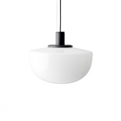 Lampe Suspension BANK MENU