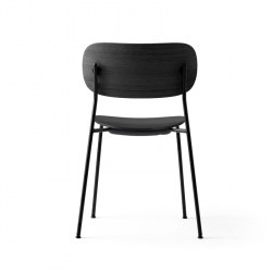 Chaise Menu CO CHAIR