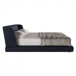 Lit CREED BED MINOTTI