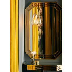 Suspension Nuura ANOLI 1 GOLD