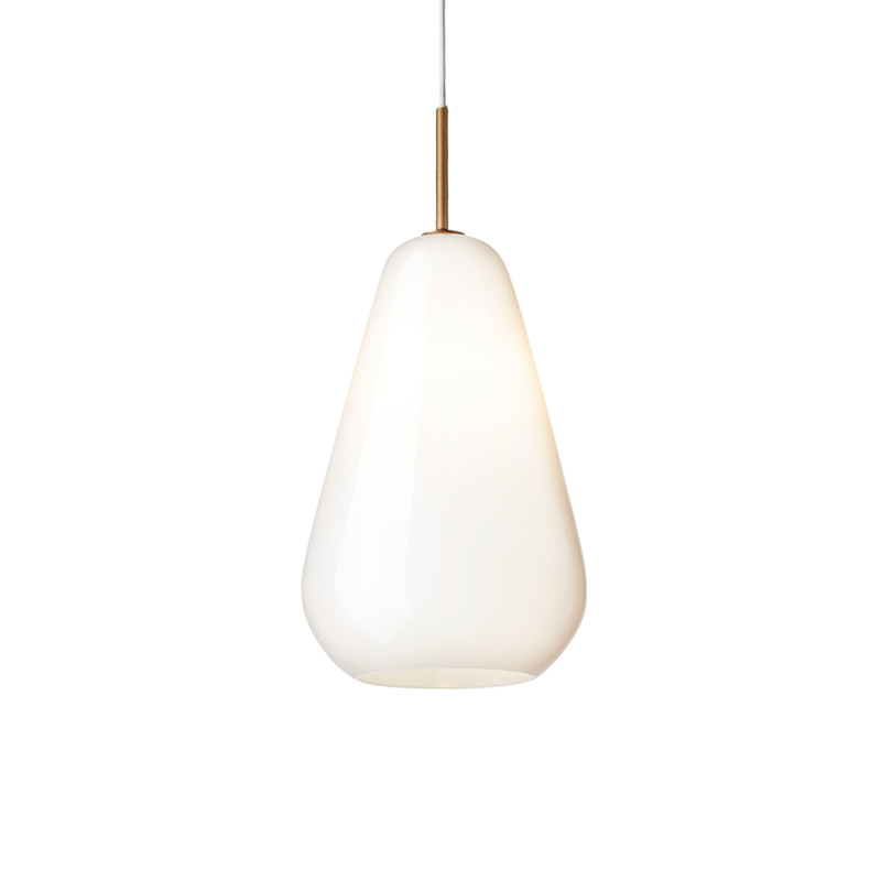 Suspension Nuura ANOLI 1 OPAL