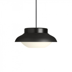 Lampe Suspension COLLAR GUBI