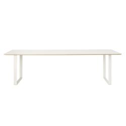 Table 70/70 MUUTO