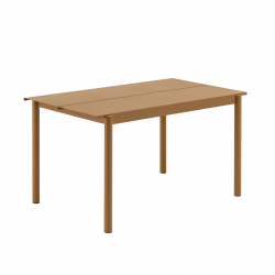 Table LINEAR Outdoor MUUTO