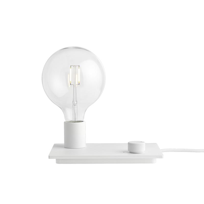 Lampe A Poser A Fluorescente Lampe TJlFKc31