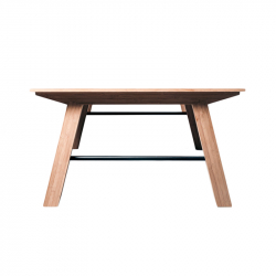 Table FRANKLIN MANGANESE