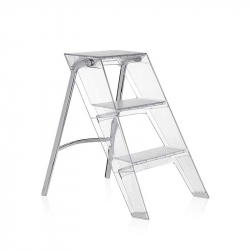 Escabeau UPPER KARTELL