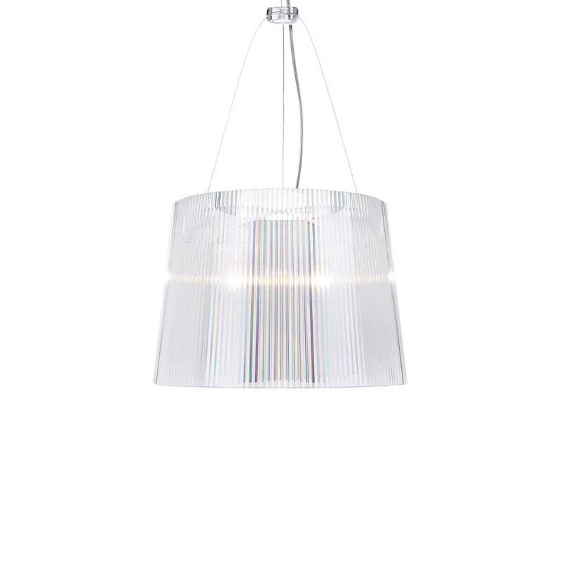 Lampe Suspension Kartell GE